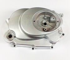 Right Crankcase Cover for Yamasaki YM50 GYS 50cc ZS139FMB