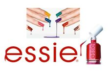Essie Professional Nail Polish Varnish Choose Shades