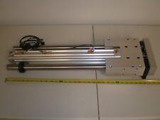 Phd Sle86 X 520-Ae-Ar-M Slide Cylinder Guided 520mm Stroke 08809189-06