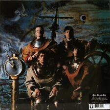 XTC, Black Sea  Vinyl Record *NEW*