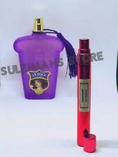 Xerjoff Casamorati La Tosca - perfume decanted to 10ml easy carry spray bottle!