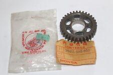Honda Gang IV Getriebe für CB 500 Four K0-K1-K2 23461-286-030