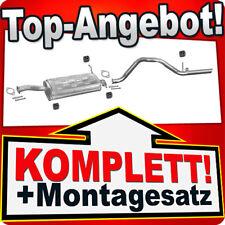 NPS Dichtring Für Abgasrohr K433A08