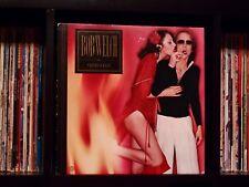 Fleetwood Mac Bob Welch ♫ French Kiss ♫ Rare 1972 Capitol Records Original LP NM