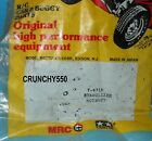 Tamiya 58047 Y4716 Vintage Stabilizer Bars Hotshot MRC NIP RC Part