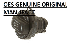 Genuine Fuel Tank Cap 1K0 201 550 F