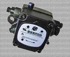 Waste Oil Heater Parts Lanair Fuel Oil Pump A1ra 7738 Suntec 8234 Fast Ship
