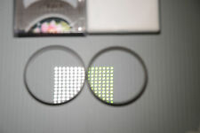 THE BEST = REAL MADE IN USA 100% nano MC AR filter 37 40.5 52 58 67 72 77 82mm