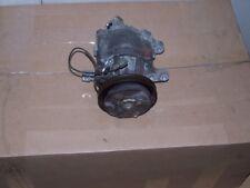 Klimakompressor Daihatsu Sirion M1 99 447200-9884 Denso