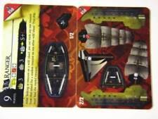 Pirates PocketModel Game - 050 RANGER