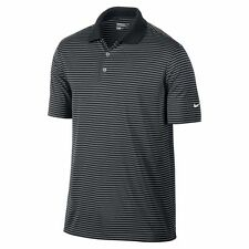Nike Polyester Short Sleeve Casual Shirts & Tops for Men