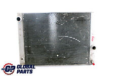 BMW 5 6 7 Series E60 E61 E63 E65 545i 645i Petrol N62 Engine Cooling Radiator
