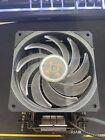 Cooler+Master+Hyper+212+RGB+Black+Edition+120mm+Fan+CPU+Cooler+AMD+%28READ+DESC%29