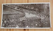 King Edward V11: Funeral: Procession