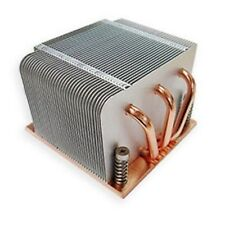 Dynatron K618 2U CPU Cooler for Intel socket 1156/1155