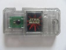 STAR WARS COMMTECH SOUND CHIP