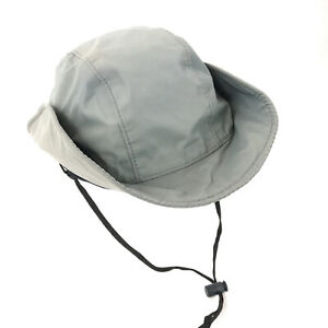 OR Outdoor Research Gore-Tex Seattle sombrero size L adjust upto 7 5/8  hbv2