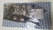 AJUSA HEAD GASKET SET FITS HONDA CIVIC 1.5 D15Y3 ENGINE CODE 52237600