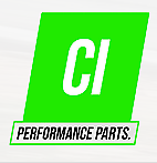 CI Performance Parts