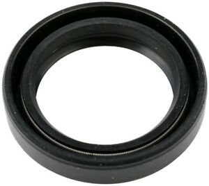 Input Shaft Seal  SKF  9709