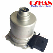 for 11-17 Ford Fiesta Focus Automatic Transmission Clutch Actuator AE8Z-7C604-A