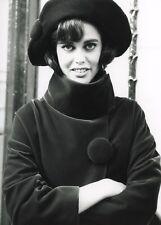 Sylvie Fennec Coupure De Presse Clipping 1975 3 Pages