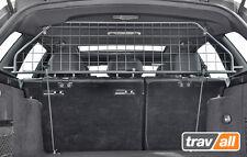 Mercedes-Benz C-Klasse Kombi (S204) Hundegitter, Hundeschutzgitter, Gepäckgitter