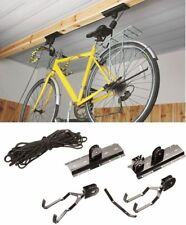 Kayak Storage Lift - Cycle - Frees up Floor Space - up to 20kg & 4m High - Riber