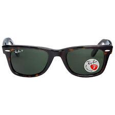 Ray-Ban Original Wayfarer Tortoise Sunglasses RB2140902-50