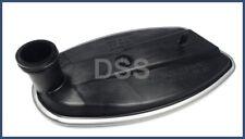 Genuine Mercedes (94-10 A/T) Transmission Filter 1402770095