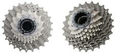 Shimano 11 speed CS-9000 cassette 11-25 with Lockring New