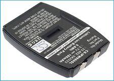 UK Battery for IPN Emotion W880 042033 33.802 3.7V RoHS