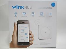 Free Ship, New,  Wink Smart Home HUB PWHUB-WH18