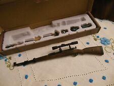 KAR  98 K  Rifle ** 1:6  Scale ** Free  Shipping