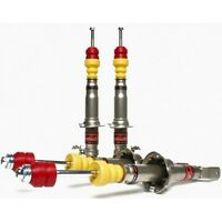 1992 1993 1994 1995 Honda Civic Skunk2 Sport Shocks; Set of 4 Free Shipping!