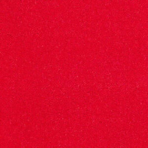 Strawberry Cut Pile Carpet Tiles