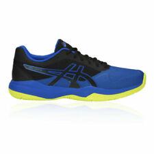 Zapatillas deportivas de hombre azules ASICS GEL