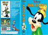 (VHS) Hier ist Goofy - Walt Disney - Cartoon Classics