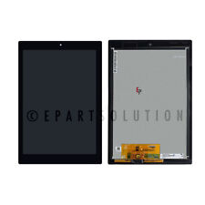 LCD Touch Screen Digitizer Assembly Amazon Kindle Fire HD 10.1 SR87CV 2015 Ver.