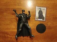 Mcfarlane DC Multiverse Batman Justice League Action Figure