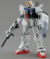 BANDAI HIGH GRADE HGUC 1/144 MOBILE SUIT GUNDAM RX-79 GUNDAM GROUND TYPE NUOVO