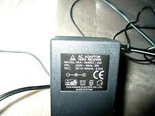 Adapter netzstecker stromkabel mit Eurostecker für  Netzteile Kabel AC Adaptor