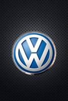 VW Car Radio Code RCD310 Unlock Volkswagen RCD 310 Fast Service