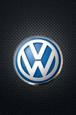 VW Car RCD500 Radio Code Unlock Volkswagen RCD 500 Fast Service