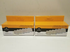 12 count Genuine Keurig Water Filter Cartridges 2x 6 * NEW Sealed