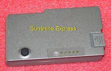 OEM Dell Battery 0R163 Type 3R305 for Latitude D500 D510 D520 D530 D600 D610