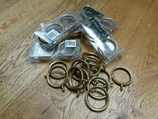 Rings & Clips