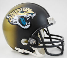 JACKSONVILLE JAGUARS NFL Football Helmet WREATH ORNAMENT / CHRISTMAS TREE TOPPER