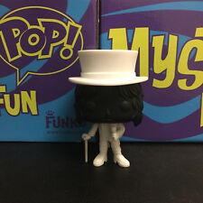 New ListingFunko Pop Rocks Prototype : Alice Cooper Rare & Hard To Find *Sale*