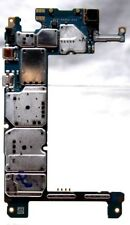 PCB Main Board/ Motherboard w/ Housing for BlackBerry Q10